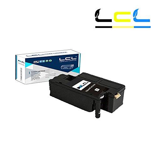 lcltm-phaser-6020-106r02759-1-pack-negro-cartuchos-de-toner-compatible-para-xerox-phaser-6020-6022-w