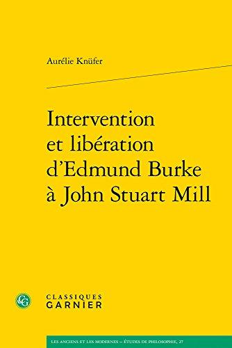 intervention-et-liberation-dedmund-burke-a-john-stuart-mill