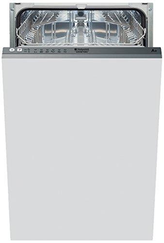 Hotpoint-Ariston LSTB 6B019 EU Lave-vaisselle