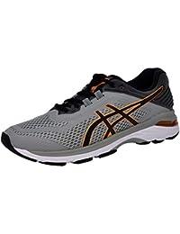 ASICS Men's's Gt-2000 6 Running Shoes