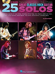 25-great-classic-rock-guitar-solos
