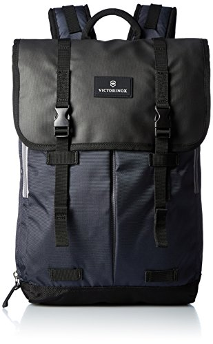 victorinox-altmont-30-flapovelaptop-backpack-156-navy