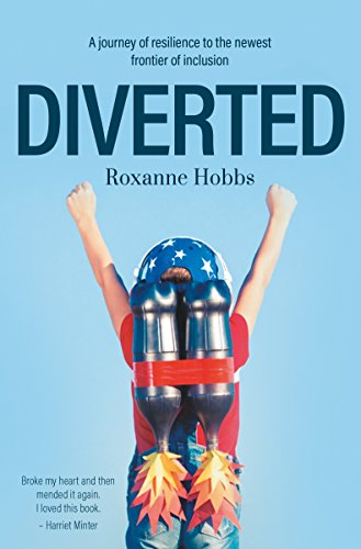 diverted-a-journey-of-resilience-to-the-newest-frontier-of-inclusion-english-edition