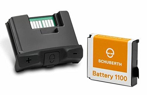 Schuberth SC1Standard Bluetooth Modul-C4und R2 -