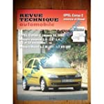 RRTA0741.1 REVUE TECHNIQUE AUTOMOBILE...