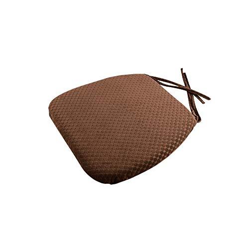 Tiralatte manuale in silicone senza BPA per uso senza mani con un design migliorato per maggior comfort e con tappo di chiusura Tiralatte in silicone Littlebloom