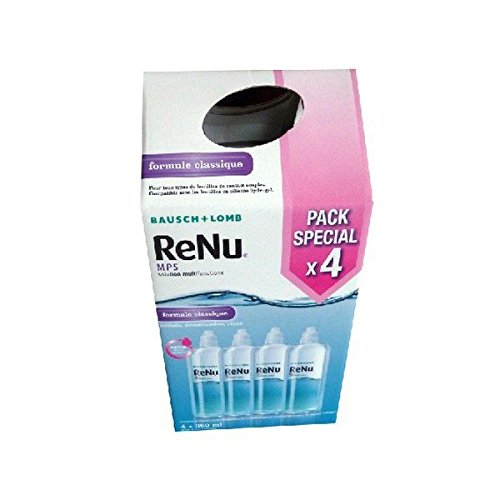 bausch-lomb-renu-mps-solution-multifonctions-lot-de-4-x-360-ml