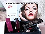 Douglas Collection by Farina - Beauty Box Limited Edition - Farinas Beauty Lieblinge für Dich!