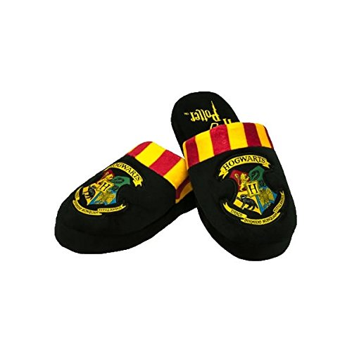 Harry Potter – Hogwarts Mule Slippers