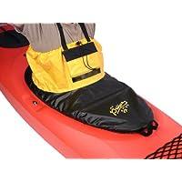 Ruder- & Paddelboote Palm Ultralite 12L Drybag Orange Palm Kanufahren & Kajakfahren Zubehör Bootsport