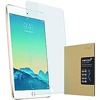 iPad mini 1 2 3 Pellicola Protettiva, doupi Premium 9H vetro temperato HD protezione dello schermo Screen Protector Tempered Glass