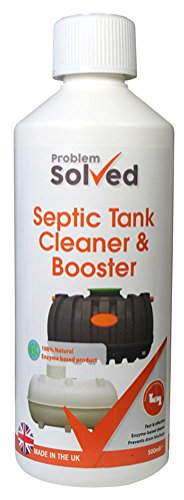 problem-solved-septic-tank-cleaner-and-booster-500ml