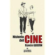 Historia del cine (Compendium nº 4)