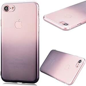 iphone 4 coque dégradée
