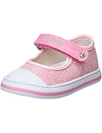 Pablosky 939570, Chaussures Fille