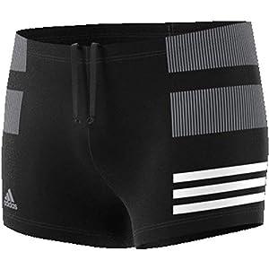 41y4ap3e mL. SS300  - adidas Dp7560 Boxer, Hombre