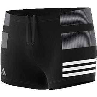 adidas Dp7560 Boxer, Hombre