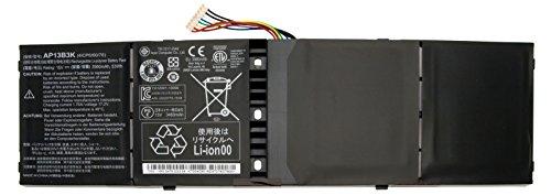 Original Acer Akku / Battery 3560mAh Aspire R7-572G Serie (R7-572g Acer Aspire)
