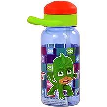 PJ Masks Bottle