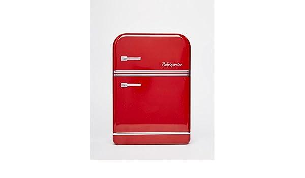 Retro Us Kühlschrank : Die welt zu hause das lieben die amerikaner living at home