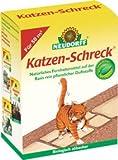 Katzenschreck | Tierschreck | Tiervertreiber | Tierabwehr