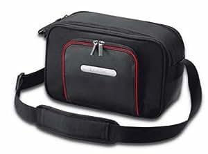 Panasonic Sacoche nylon pour appareil photo numérique DMC-FZ28