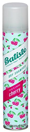 batiste-shampooing-sec-cerise-200ml
