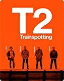 T2 Trainspotting Steelbook [Blu-ray] [2017]