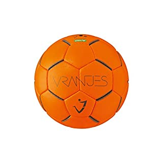 Erima vranjes 17Handball, unisex, Vranjes 17,Orange, 0