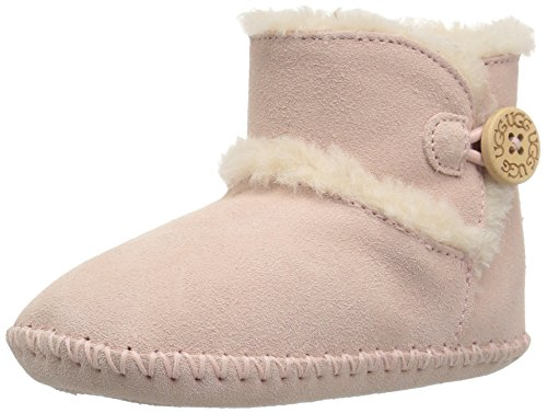 UGG Mädchen Babyschuhe (Baby-mädchen-boots Ugg)