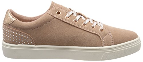 s.Oliver Womens 23620 Low Top Sneakers Shoes Shoes & Bags Shoes