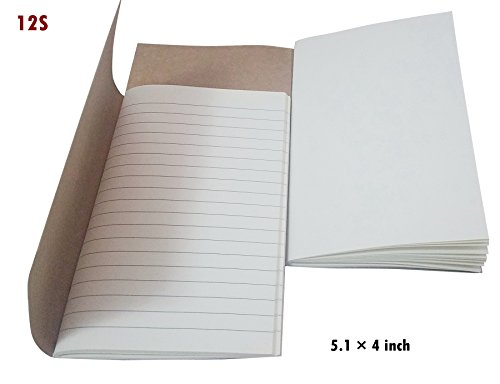 7felicityr-refill-books-for-classic-genuine-leather-notebook-53-x-4-two-in-one-packagestyle-12s
