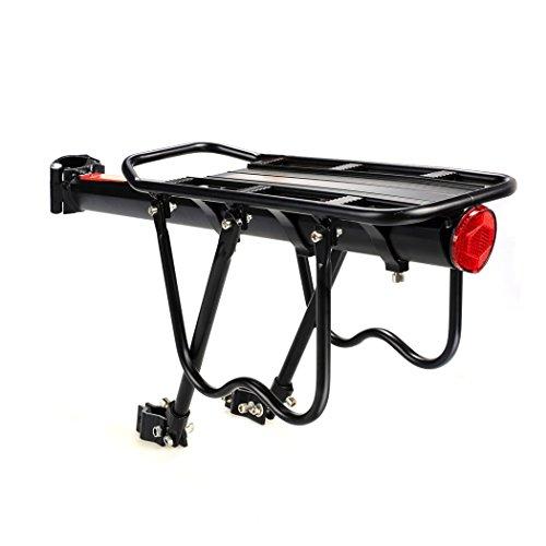 aluminium-rear-bicycle-pannier-bag-cargo-rack-fozela-bike-rear-rack-carry-carrier-holder-seat-post-m
