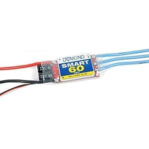 T2M - Accesorio para radiocontrol (T2960)