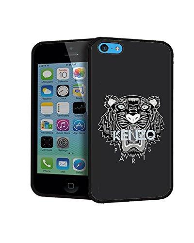 iphone-5c-kenzo-brand-telefon-kasten-hulle-case-cute-kenzo-iphone-5c-schutzen-schale-kenzo-schlankip