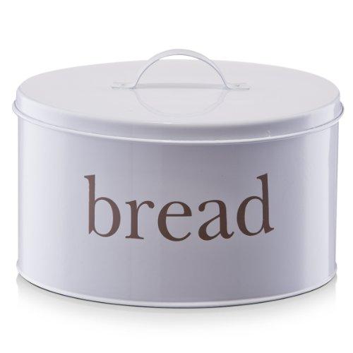 zeller-19184-caja-para-el-pan-inscripcion-bread-248-x-14-x-168-cm-color-blanco