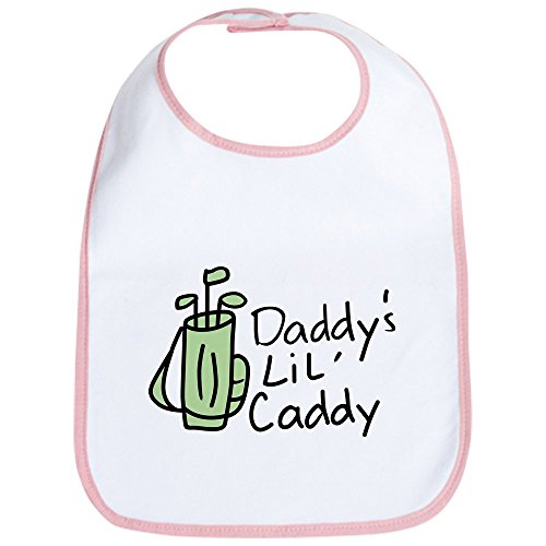 cafepress-daddys-lil-caddy-cute-cloth-baby-bib-toddler-bib