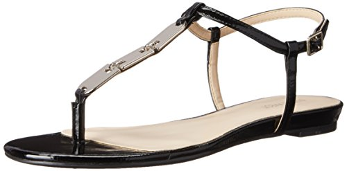 nine-west-nwopera3-sandalias-para-mujer-color-negro-talla-37