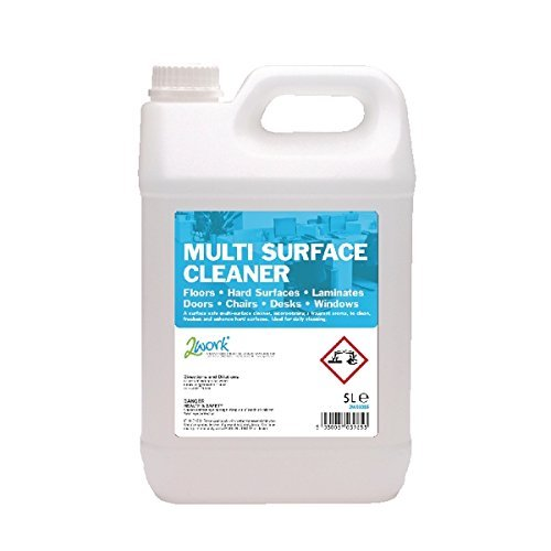 2work-2w03985-5-l-multi-surface-cleaner-concentrate-pack-of-1