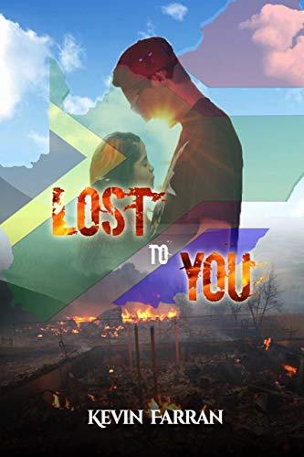 Lost to You (English Edition) eBook: Kevin Farran: Amazon.es ...