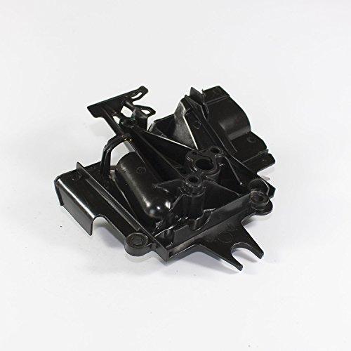 Bride thermique débroussailleuse Honda GX 35- 011962