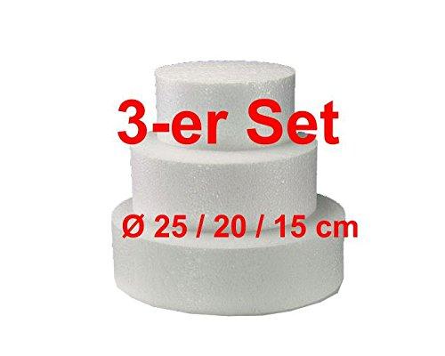 eps-zuschnitte-rund-3-er-set-oe-25-20-15-cm-styropor