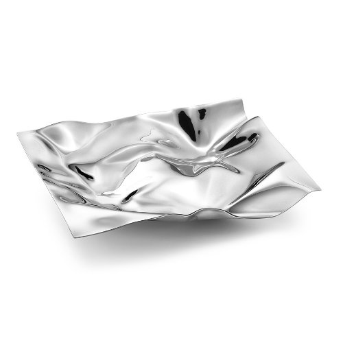 georg-jensen-masterpieces-panton-bowl-1302-small