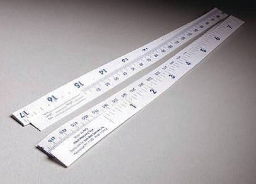 medi-pak-tape-measure-36-inch-paper-disposable-pack-of-100