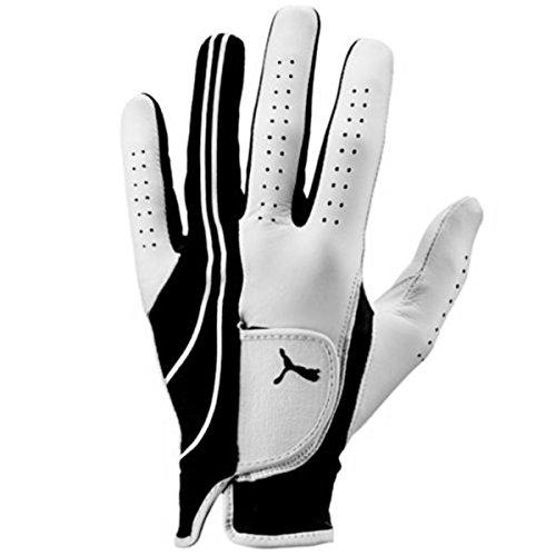 puma-golf-mens-formation-performance-glove-lh-black-white-m