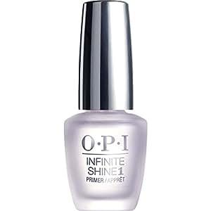 Infinite Shine OPI Primer Base Coat