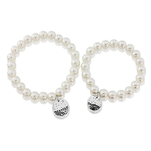 pearl-faux-mother-and-daughter-matching-bracelet-gift-bags