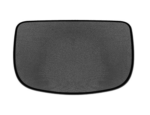 topfit-custodia-portellone-posteriore-in-rete-parasole-per-Tesla-Model-x