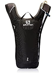 Salomon gear Agile Sac d'Hydration Mixte