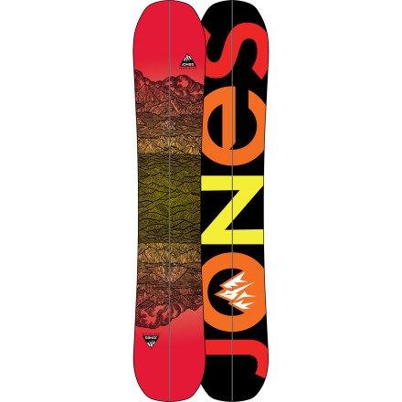 jones-mountain-twin-160w
